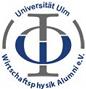 wirtschaftsphysik.de